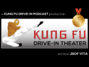 Kung Fu Drive-In Theater on Roku