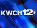 KWCH News