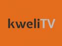 Kweli TV App