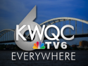 KWQC-TV6