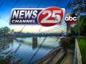 KXXV News Channel 25