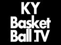 KyBasketballTV