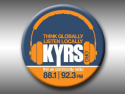 KYRS Radio
