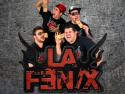 La Fenix