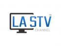 LA STV