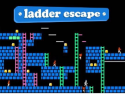 Ladder escape