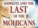 Last of the Mohicans - Free TV
