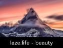 laze.life - beauty