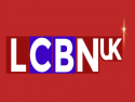 LCBNuk on Roku