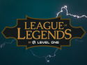 League of Legends - LoL Gaming