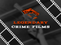 Legendary crime films