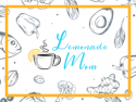 LemonadeMom