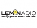 Lemonadio