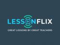 Lessonflix