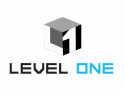 Level One - Gaming
