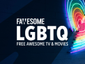 LGBTQ Movies & TV on Roku