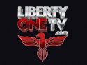 Liberty One Broadcasting