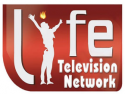 Life Broadcasting Network