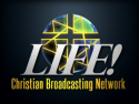LIFE Christian Television