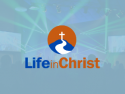 Life in Christ Church