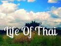 Life Of Thai TV
