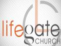 Lifegate Church Kansas City