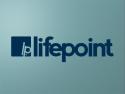 Lifepoint Church Online
