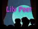 Lily Peet