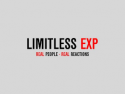 Limitless EXP