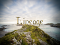 Lineage Journey