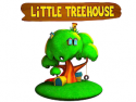 Litte Treehouse - Kids Rhymes