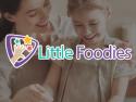 Little Foodies