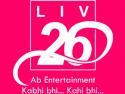 Liv26.tv