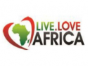 Live Love Africa