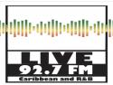 Live92FM