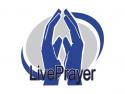 LivePrayer with Bill Keller