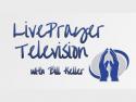 LivePrayer