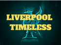 Liverpool Timeless