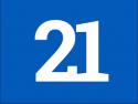 Local 21 News