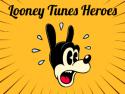 Looney Tunes Heroes