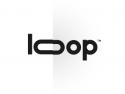 Loop Music Videos on Roku