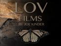LOV Films