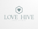 Love Hive Yoga & Wellness