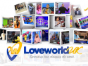 Loveworld UK