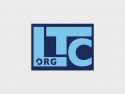 LTC Lowell