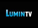Lumin TV