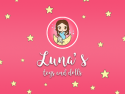 Luna Toys And Dolls