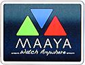 MAAYA.tv