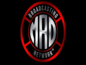 Mad Broadcasting Network