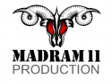 MadRam11 Productions